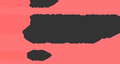 13:00~ 片付け 13:20~ごちそう様(歯磨き・お帰りの仕度)お帰りの会(身だしなみチェック・手遊び・紙芝居・お帰りの歌) 14:00 降園
